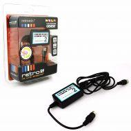 Genesis® RF Unit Adapter