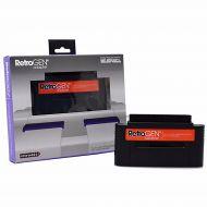 Genesis® to SNES® Cartridge Adapter