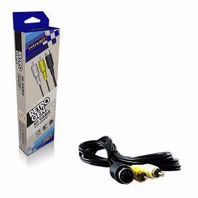 Genesis® 1 AV Cable