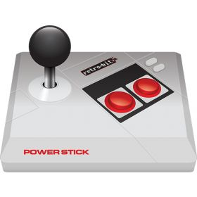 Power Stick