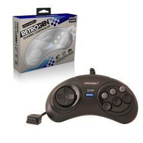 Genesis® RetroPad