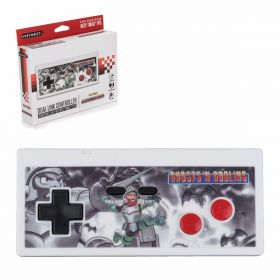 Ghosts 'n Goblins Dual Link Controller for NES/PC/Mac