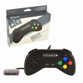 Super Retro Wired Controller for SNES