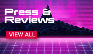 Press & Reviews