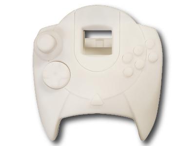 SEGA Dreamcast, prototype