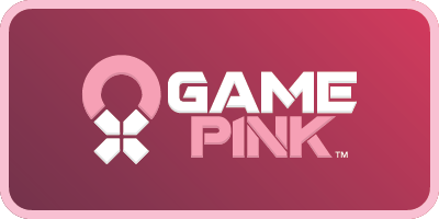 GamePink, National Breast Cancer Foundation, NBCF, charity, Retro-Bit, SEGA, Limited Run Games, Genesis, Saturn, USB, PC, Mac, PS3, Switch, controller