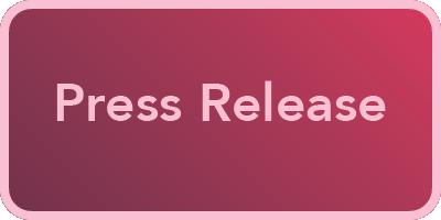 GamePink, National Breast Cancer Foundation, NBCF, charity, Retro-Bit, SEGA, Limited Run Games, Genesis, Saturn, USB, PC, Mac, PS3, Switch, controller, Press Release