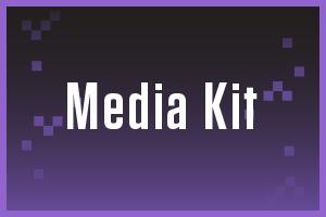 Legacy16 Media Kit