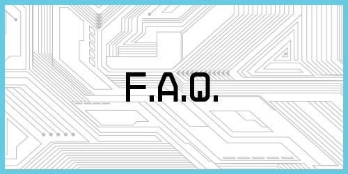 Metal Storm, FAQ