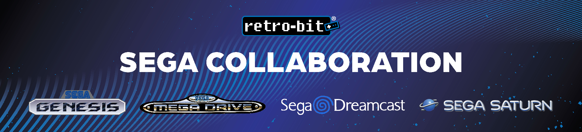 SEGA Collaboration EU