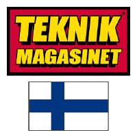 https://www.teknikmagasinet.fi/