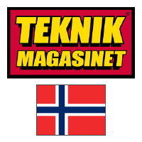 https://www.teknikmagasinet.no/