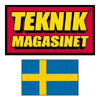 https://www.teknikmagasinet.se