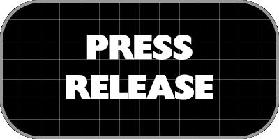 SEGA Press Release