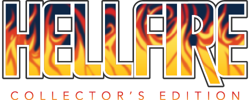Hellfire Collector's Edition
