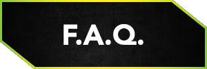 Toaplan Shooters - FAQ