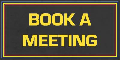 PRGE, 2019, Book, Meeting