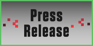 T64 Wireless - Press Release