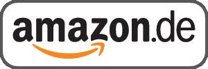 Amazon - Germany (Deutschland)