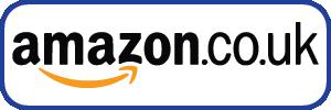 Amazon - United Kingdom