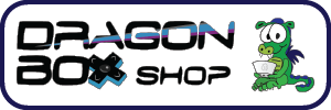 DragonBox Shop - T64 Wireless - Classic Grey