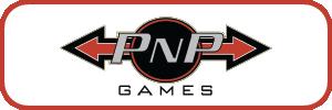 PNP Games - Canada
