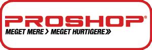 Proshop.dk - T64 Wireless - Classic Grey