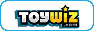 ToyWiz.com