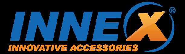 Innex Inc.