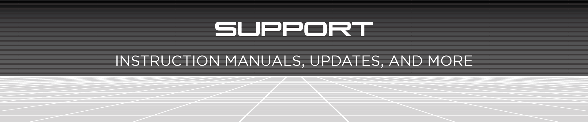 Support, Manuals, Retro-Bit, Update, Firmware, help, guide