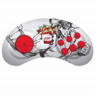 Ryu Dual Link Controller for Genesis/PC/Mac
