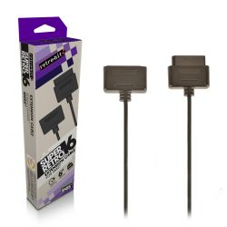 Extension Cable for SNES® Controller