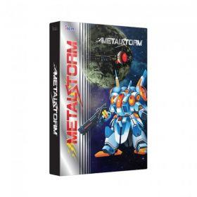 Metal Storm NES® - Standard Edition