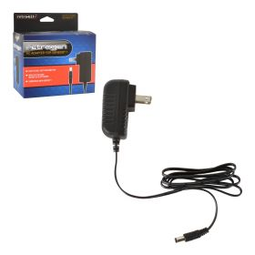 Genesis® 1 AC Adapter