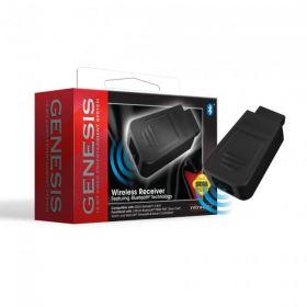 SEGA® Genesis Bluetooth Receiver