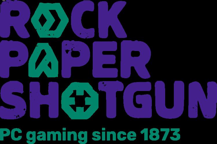 RockPaperShotgun