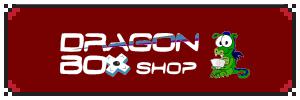 Alwa's Awakening: The 8-Bit Edition NES - Dragonbox Shop
