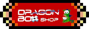 DragonBox Shop - MMWW CE