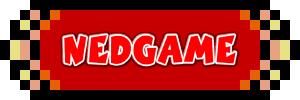 NedGame - MMWW CE
