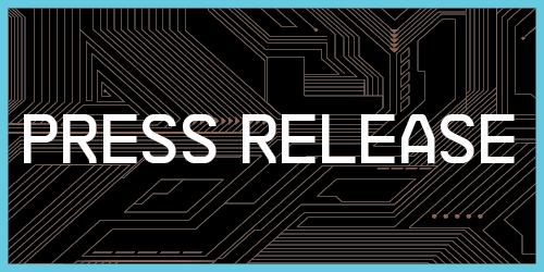 Metal Storm, Press Release