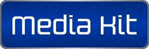 SEGA Controllers - Media Kit