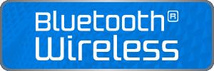 SEGA Bluetooth Wireless Controllers