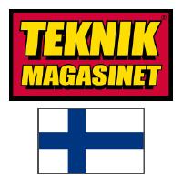 https://www.teknikmagasinet.fi/