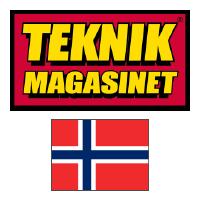 https://www.teknikmagasinet.no/