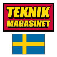 https://www.teknikmagasinet.se/