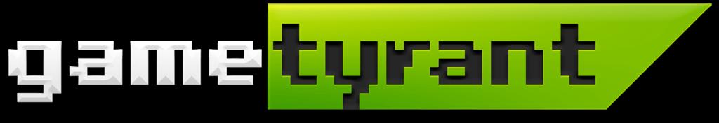 gametyrant