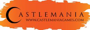 Castlemania Games - UC CE
