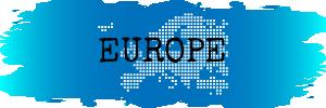 UC - Europe