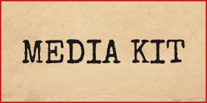 Undercover Cops - Media Kit