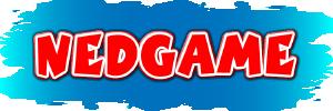 Nedgame - UC CE